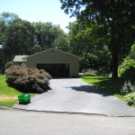 flatdriveway (1)