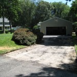 flatdriveway (2)