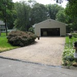 flatdriveway (3)
