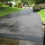 flatdriveway (4)